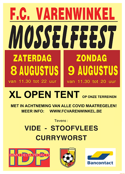 Mosselfeest Affiche .png