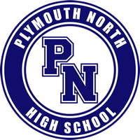 A Special Thank You from Plymouth North H.S.