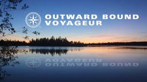 Recently HASKD sent a young Roslindale man to Outward Bound Program. He had the time of his life in