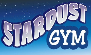 A young girl will be attending Stardust Gym, an opportunity that might not be available to her if HA