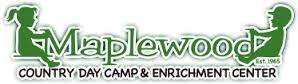 2 Brockton youths will be spending their summer at Maplewood Camp in Easton.