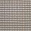 "Thumbnail: Mesh Non-Stick Dehydrator Mats - 16"" x 16"""