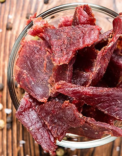 bigstock-Portion-Of-Beef-Jerky-72416539_
