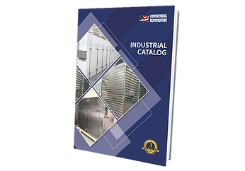 US-Industrial-Catalog.png