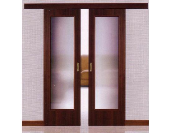 Двери-купе