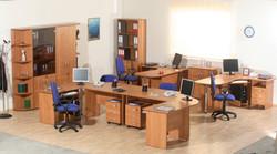 Офисная мебель в Липецке, Задонске-4