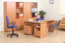 Офисная мебель в Липецке, Задонске-5