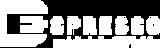 espresso logo Size_1.png