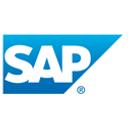SAP - testimo.png