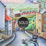 Happy Days SOLD.png