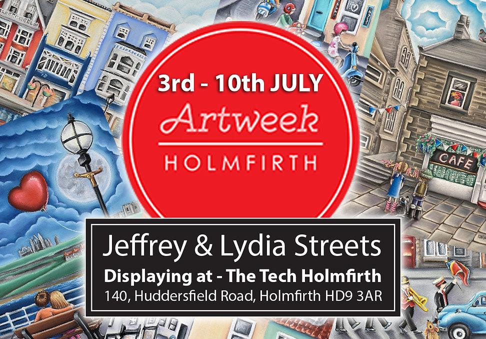 Holmfirth Art Week.jpg