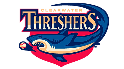 Clearwater-Threshers-Logo.png