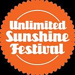 UnlimitedSunshineFestival_Logo.png