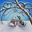 Thumbnail: Under The Mistletoe