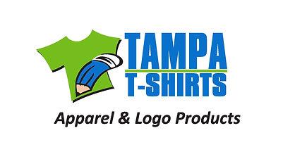 Tampa T-shirts logo 2018.pdf.jpg