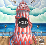 Dizzy Heights smaller SOLD.png