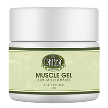 CBDatsby_MuscleGel_Bottle.png