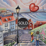 Home Time SOLD.png