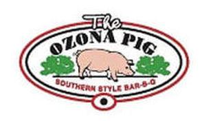 ozona-pig-logo-page-002-2_1.jpg
