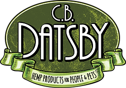 CBDatsby_Logo_Final_02.png