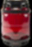 dolium-pet-keg-20-litre.png