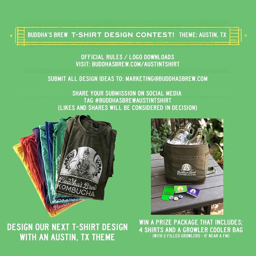 shirt-design-contest-instagram.jpg