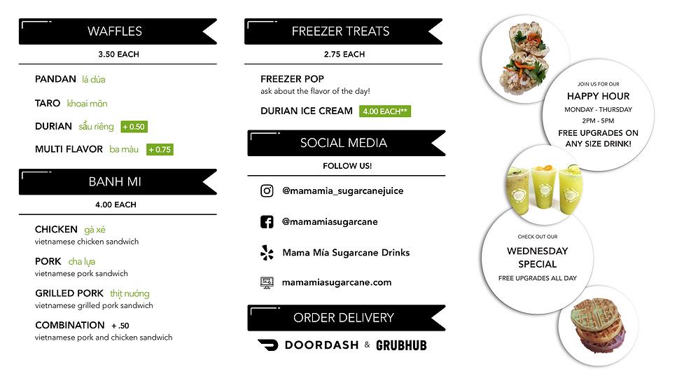Food menu.png