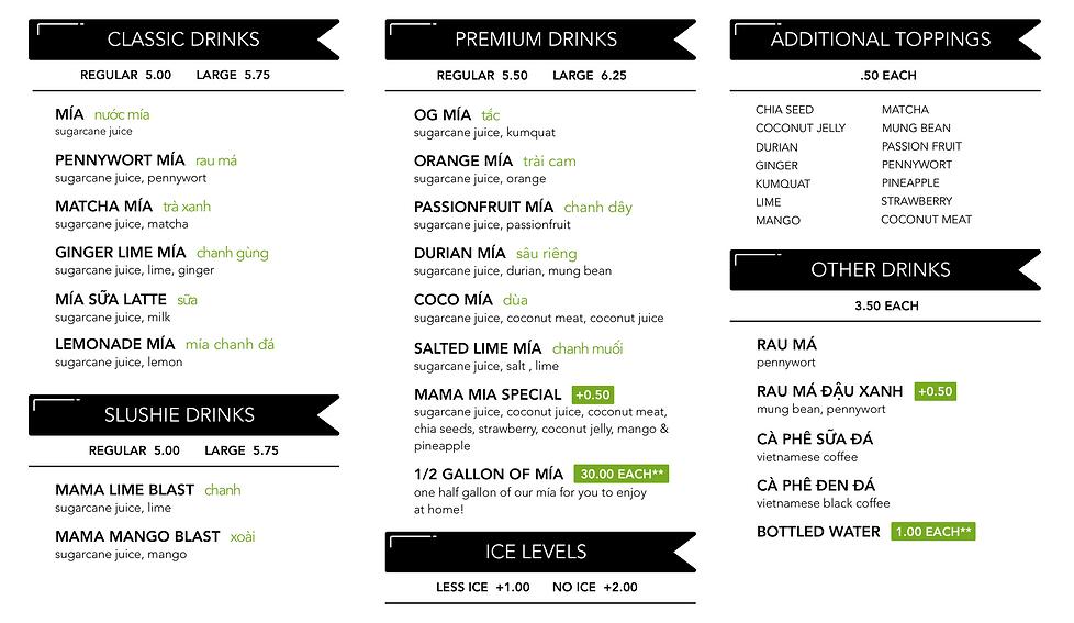 Drink menu.png