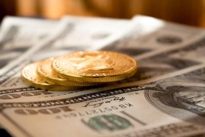 お金との関係性が変わった出来事(私の場合)