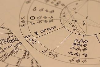 astrology-5fe9d64248_640.jpg
