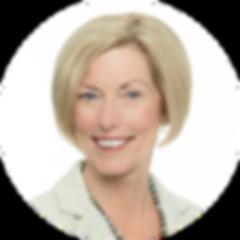 Annette-Jacobson-WEB-6374-2.png