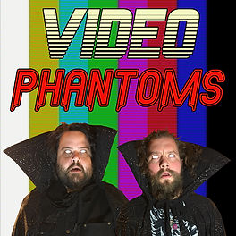 Video Phantom Cube copy.jpg