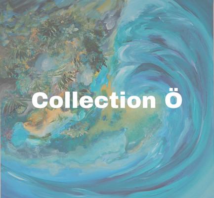 Z-titre section Collection Ö.JPEG
