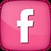 Facebook RRosinha.png