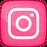 instagram RRosinha