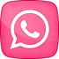WhatsApp RRosinha.png