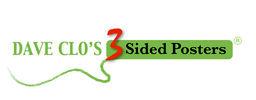 3Sided_Logo_whitebg.jpg