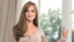 Barbara Carpente Wig Consultants