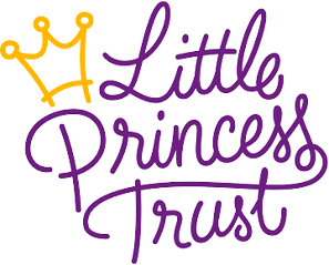 littleprincess-logo.png
