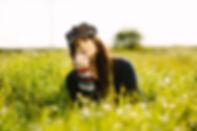 _Y2A9182_final_FB.jpg