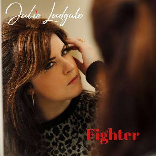 Fighter (Digital Download)