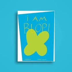 I Am Blop