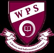 wps logo 2 png.png