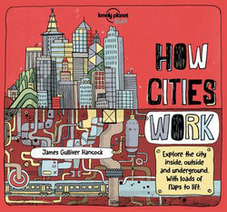 How Cities Work: JG Hancock