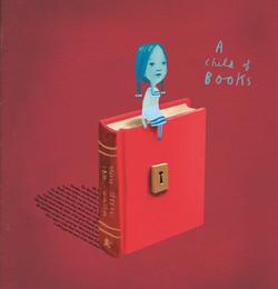 Child of Books: O Jeffers, S Winston