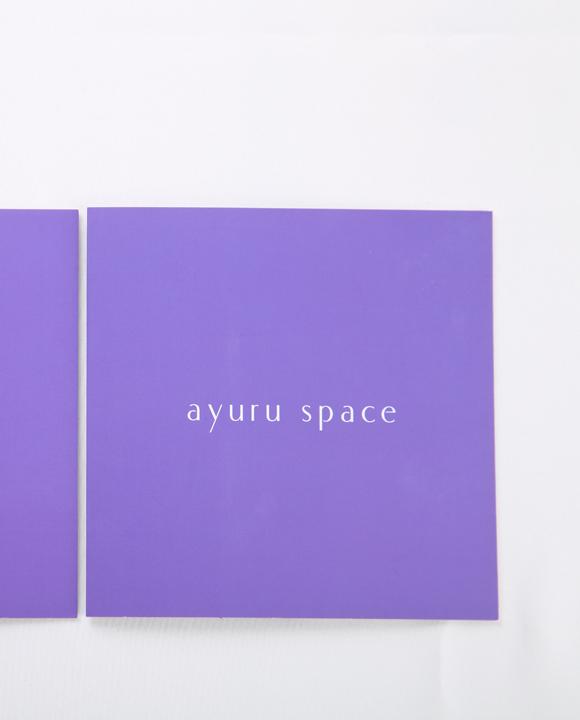 ayuru space