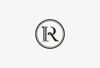Richell hair salon