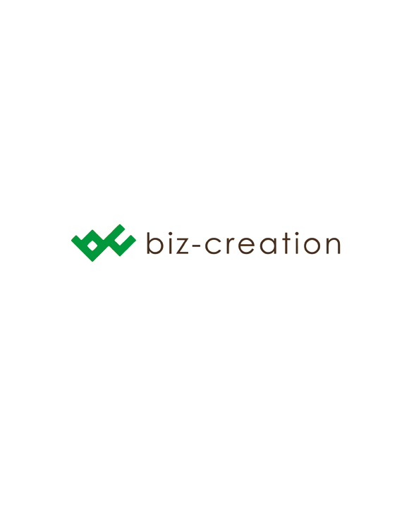 biz-creation