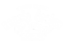 nanaladesign_logo