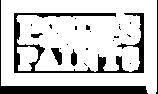 logo_white_03.png